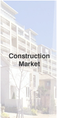Construction Market