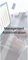 Management Administration